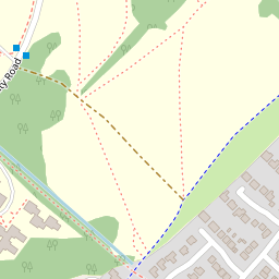 Maps University Of Kent